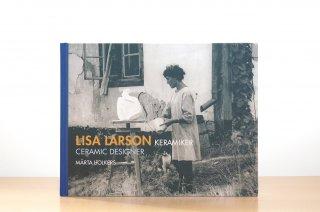 Lisa Larson Keramiker