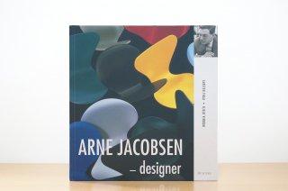 Arne Jacobsen - Designer
