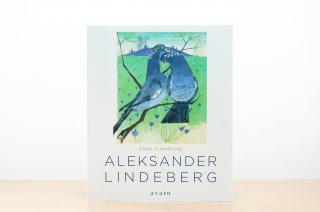 Aleksander lindeberg