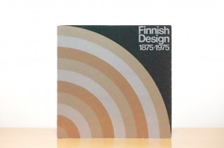 Finnish Design 1875-1975