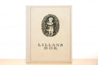 Lillans bok