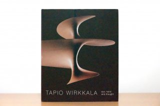 Tapio Wirkkala|eye, hand and thought