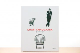 Ilmari Tapiovaara|Life and design