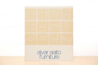 Alvar Aalto furniture_B