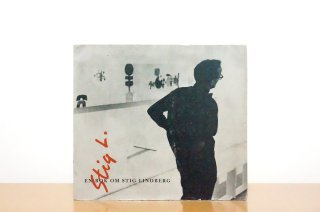 En bok om Stig Lindberg_B