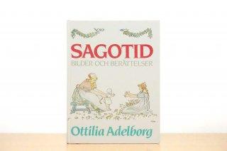 Sagotid| Bilder och berättelser