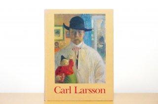Carl Larsson|En utställning ingående i Nationalmuseums 200-årsjubileum