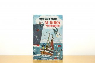 <img class='new_mark_img1' src='https://img.shop-pro.jp/img/new/icons22.gif' style='border:none;display:inline;margin:0px;padding:0px;width:auto;' />Aurora på hurtigruten