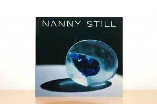 Nanny Still 45 years of design