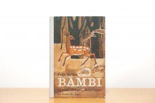 Bambi|バンビ