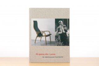 På spaning efter Lamino|om möbelformgivaren Yngve Ekström