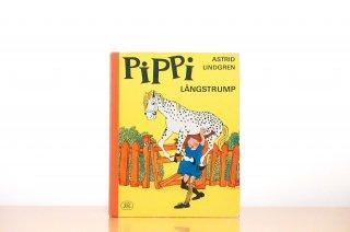 Pippi Långstrump|長くつ下のピッピ