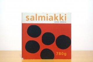 Salmiakki|サルミアッキ