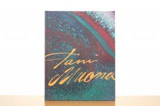 Toini Muona 1904-1987