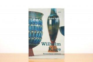 Wilhelm Kåge Keramikens mästare_A
