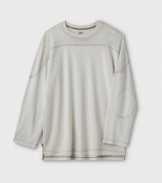 Football LS Top