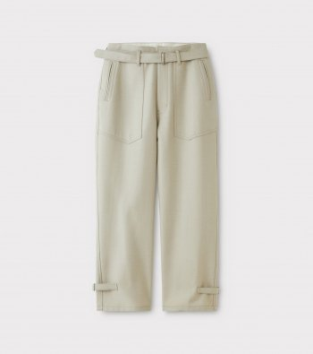 Cyclist Trousers