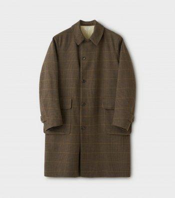 Goodman's Over Coat