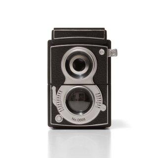 キッカーランド/カメラ ペンシル シャープナー