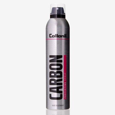 コロニル/カーボン プロテクティングスプレー