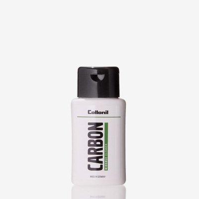 コロニル/カーボン ミッドソールクリーナー