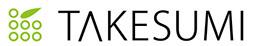 飾り竹炭|祝い竹炭│竹炭インテリアの株式会社TAKESUMI公式通販サイト