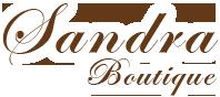 リボンバックーサンドラブティック Sandra Boutique