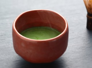 抹茶ラテ 500g