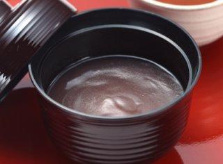 くず汁粉 25g×5袋