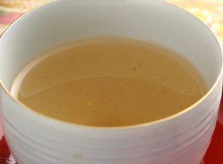梅昆布茶 2g×10袋