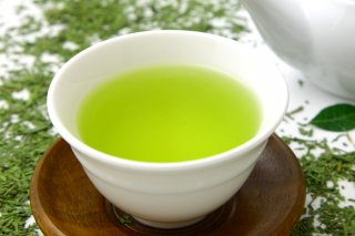 まるごと粉末緑茶 0.4g×8本