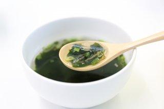 ねばとろ海藻スープ 25g (JANコード4970478030242)