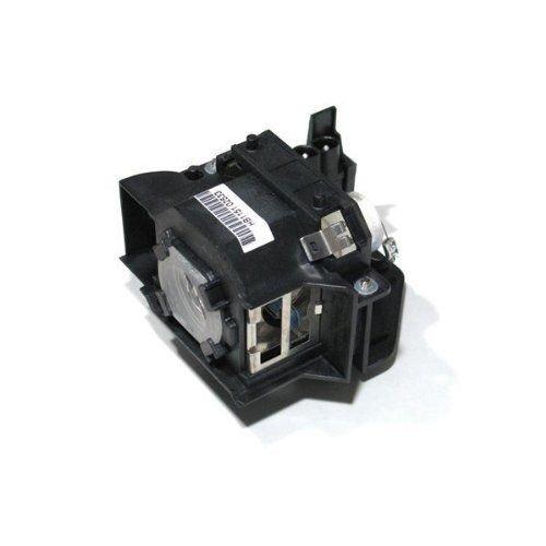 IPX ELPLP34 エプソン/EPSONプロジェクター用交換ランプ 対応機種EMP-8290日保証