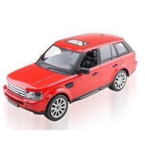 UDS Electronic Vehicle Car 1/14 Rc Car Model ミニカー ミニチュア 模型 プレイセット自動車 ダイキャ