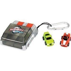 Carry Along Race Set ミニカー ミニチュア 模型 プレイセット自動車 ダイキャスト