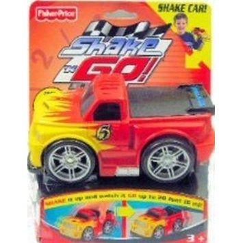 Toddler & Preschool 3 - 5 Year - Case Pack 8 SKU-PAS904315 ミニカー ミニチュア 模型 プレイセッ…