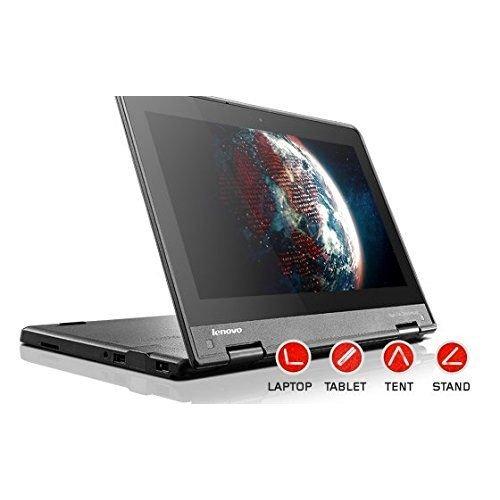 Lenovo ThinkPad Yoga 11e レノボヨガ 11e マルチモード Chromebook クロームブックタッチディスプレイ