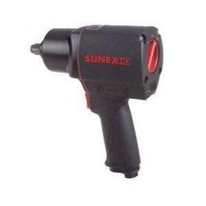 """Sunex 1/2"""" Drive インパクトレンチ - SUNSX4345"""