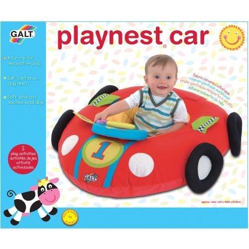 Galt Playnest (Car)