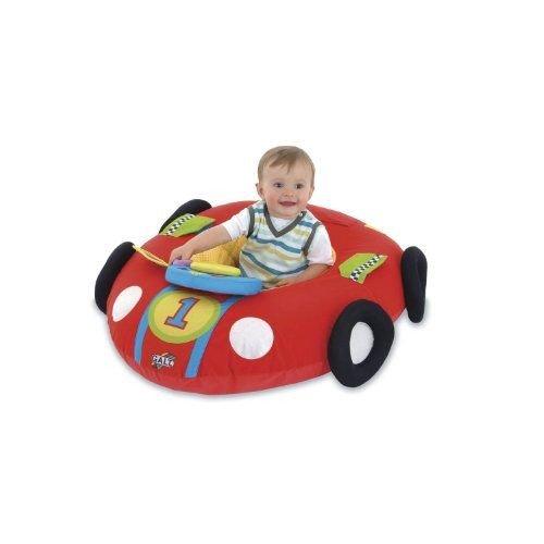 Galt(ガルト) プレイネスト レーシングカー 車 Toys Playnest Car