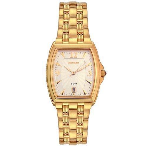 SEIKOセイコー メンズ(男性用) SKK538 ル・グランドスポーツ アラーム クロノグラフ 腕時計