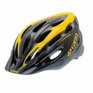 GIRO INDICATOR Sport Bike Helmet Black /Yellow ジロ インジケーター スポーツ バイク ヘルメット 黒/