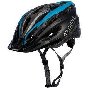 GIRO(ジロ) Indicator Helmet インディケーター サイクリング ヘルメット Matte Blue/Black Livestrong