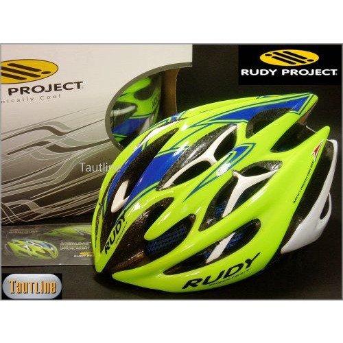 2013 ルディプロジェクト Rudy Project Sterling キャノンデール チームレプリカ Lサイズ リクイガス