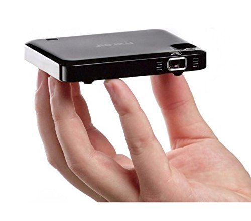 Pico gmo pico for Miroir projector mp30