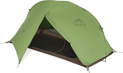 MSR Carbon Reflex-2 Tent