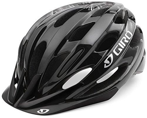 [ジロ] Giro Revel Helmet one size50-57cm 女性 Women's Black黒ブラック BUYBOAZ