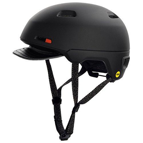 GIRO(ジロ) SUTTON Helmet MIPS サットン サイクリング ヘルメット ミップステクノロジー搭載モデル (Matt