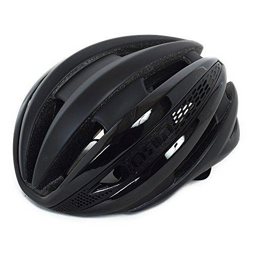 GIRO SYNTHE MIPS ロード ヘルメット マットブラック L