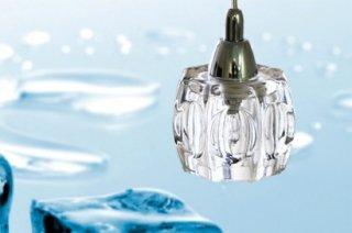 ペンダントライトjdkc010(インテリアライト 天井照明 北欧 ガラス)